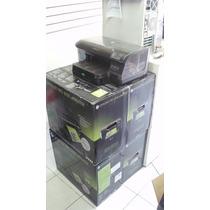 Peças Impressora Hp Officejet Pro 8100 Novas Garantia