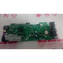 Placa Lógica Hp Photosmart C7280 Cc564-60023 Imediato