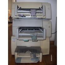 Partes Peças Impressora Hp Deskjet 680c 692c 820cxi Cabos