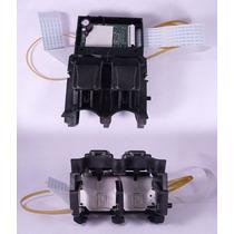 Carro Impressão Hp F4180 / F380 / 1315 / 1350 / 1410 / 1210