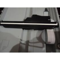 Scanner Da Multifuncional Hp Photosmart C3180 - Usado