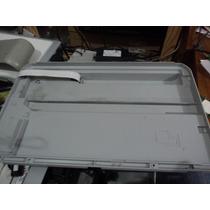 Berço Do Scanner Da Multifuncional Hp Photosmart C3180 Usado