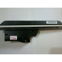 Módulo Do Escaner Hp Deskjet F4480 F4580 F4280 C4780 C4680