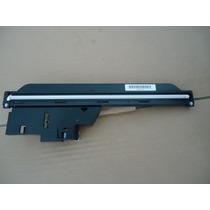 Módulo Do Scanner P/ Hp Officejet J5780. Aproveite. Garantia