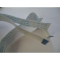 Flat Do Carro De Impressão P/ Hp Ink Advantage 4615/4625.