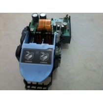 Carro Impressão Hp Pro8000 8500 A909a Sem Sensor Alinhamento