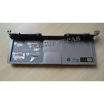 Tampa Acesso Interno Hp Deskjet 2050 F2050 J510 Print Peças