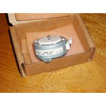 C4531-60062 | Paper Motor Hp 820