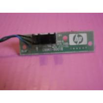 Sensor Papel Da Hp Deskjet 3845 Frete R$ 8,00