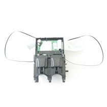 Carro De Impressão Completos 4355 | F4180 | C4480 | J3680