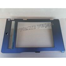 Vidro Com Moldura Hp Officejet Pro 8600 Print Peças