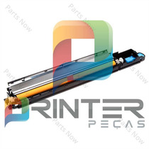 Rg5-5662 Transfer Roller Impressora A3 Laserjet 9000 Series
