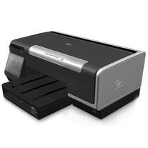 Peças Hp Officejet Pro K5400 E K550