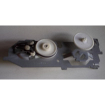 Motor De Tração Do Papel Para Hp Deskjet 5650 C6487-60047