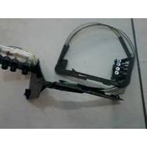 Kit De Mangueiras Completa Hp 8000/8500/k5400/l7590/k8600