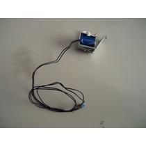 Solenóide Impressora Hp 1320 Rk2-0422 01 Tds-f12c-32 4n12c