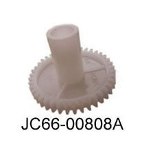 Engrenagem Feed Scx-4521f Ml-2010 Jc66-00808a