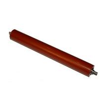 Rolo Pressor Hp Laserjet P1102 M1120 P1505 M1522 P1005 Novo!