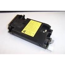Laser Scanner Hp Laserjet P2015/1320/3390/2727 - Rm1-4154