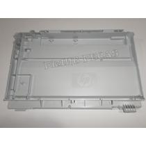 Base Interna Scanner Hp Photosmart C5580 - Print Peças