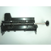 Mecânica Da Impressora Hp Deskjet D1460