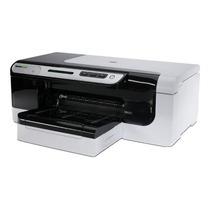 Carro De Impressão Hp Completo Pro 8000 - 8500 - 8500w
