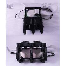 Carro De Impressão Hp F4480 F4580 D110 J4660 C4680 C4780