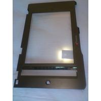 Peças Vidro Com Moldura Multifunciona Hp Officejet Pro 8600