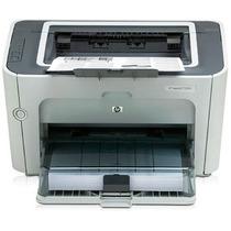 Pecas Impressoras Laserjet Hp 1505