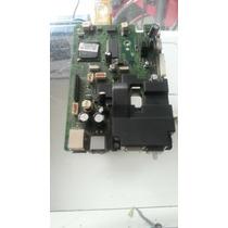 Placa Lógica Impressora Hp J5780 Officejet Mais Blinde