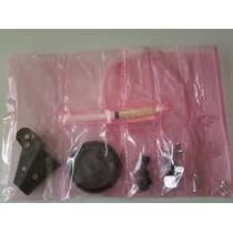 Q1273-60242 Engrenagem Hp Dsj Z6100 Kit *