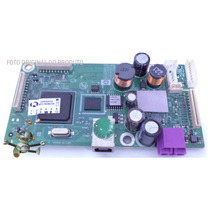 Placa Lógica Impressora Multifuncional Hp Photosmart C4780