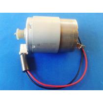 Motor C9000-60005 Carro Impressão Hp Deskjet F4180 Cb580a