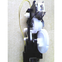 Marcador Passo Hp Color Laserjat Cp1515n Rc2-1997 Rm1-4806
