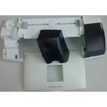 Carcaça Completa Da Impressora Officejet J3680/ J3600