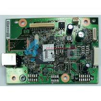 Placa Logica Formatter M1132 Ce831 60001 Nova Sem Uso - Nfe