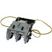 Carro Impressão F4480 / C4680 / C4780 / F4580 / 4500 / D110