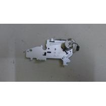Motor De Papel Da Impressora Multifuncional Hp F 4180