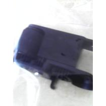 Pickup Up Ou Pickup Roller Hp Deskjet 1315 1410 3840 3845