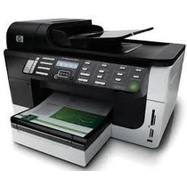 Sensor De Alinhamento Hp 8500 - K8600 - K5400 Com Garantia