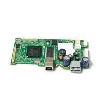 Placa Logica Hp C4280 F4280 F 4280 C 4280 Promoção