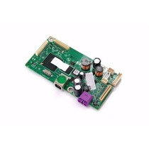 Placa Logica Hp Deskjet F4280