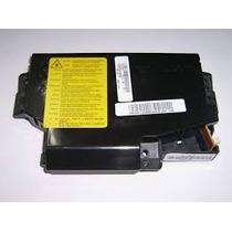 Laser Scanner Ml-1610/1615/2010/2015/4251/3117/3122/¿e220