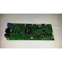 Placa Logica Impressora Hp Officejet Pro 8000