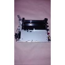 Gabinete Completo Impressora Xerox Phaser 6000/6010