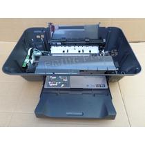 Base De Impressão Completa Hp Deskjet 2050 F2050 Print Peças