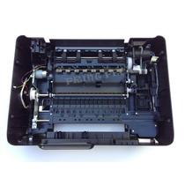 Base De Impressão Completa Hp Deskjet Ink Advantage 5525