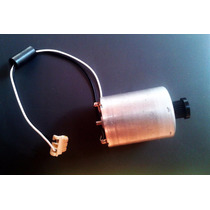 Motor Tracionador Papel Hp Deskjet 1000 P\n: C9000-60003