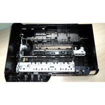 Base Impressão Completa Hp Officejet 4500 Desktop G510a