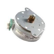 Motor De Tracionamento Do Impressora Hp Deskjet Série 600
